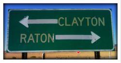 Claytonraton