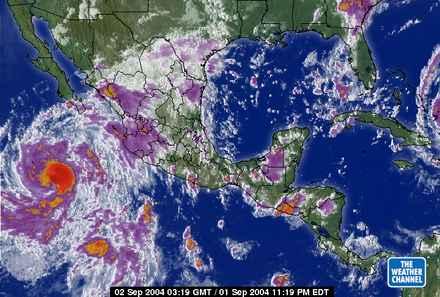 cabo_hurricane
